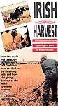Irish Harvest [VHS] [Import]
