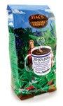 Jim'S Organic Coffee - Whole Bean Coffee Jo-Jo'S Java - 12 Oz.