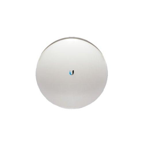 ubiquiti-networks-rockedish-rd-5g31-ac-carrier-class-2x2-ptp-bridge-dish-antenna-frequency-range-51-