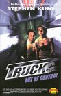 Trucks - Out Of Control [VHS]