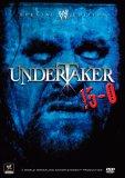 WWE アンダーテイカー 15-0