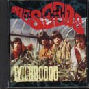 Evil Hoodoo (Best Of)