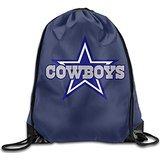 AK79 Superb Dallas Star Logo Cowboys Cinch Pack White (Juicer Le compare prices)