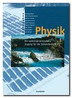 img - for Physik, Ein systemdynamischer Zugang f r die Sekundarstufe II book / textbook / text book