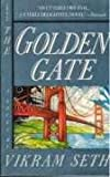 Image of Golden Gate