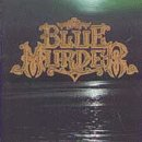 Blue Murder [Musikkassette]