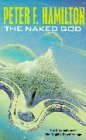 The Naked God (0330396226) by Hamilton, Peter F.