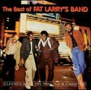 Best of Fat Larry's Band