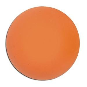 Lacrosse Ball (Orange)