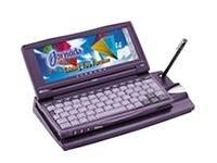 Hewlett Packard Jornada 680 Handheld PC