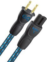 AudioQuest - NRG-1 (10ft) (Iec Power Cord Filter compare prices)