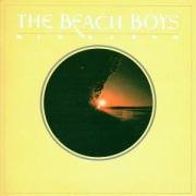 Beach Boys - M.I.U. Album/L.A. (Light Album) - Zortam Music