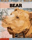 img - for Bear: Animal Lore and Legend : American Indian Legends (Animal Lore & Legend) book / textbook / text book