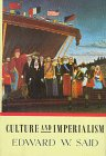 Culture And Imperialism (0394587383) by Edward W. Said