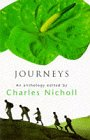 Journeys (0460879324) by Nicholl, Charles