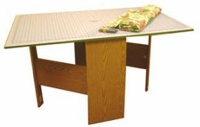 Arrow Model 98602 Cutting Table With Free Pinnable Cutting Mat Included
