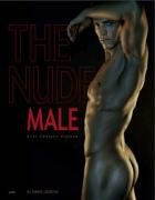 The Male Nude: 21st Century Vision