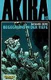 Akira, Bd.10, Begegnung in der Tiefe