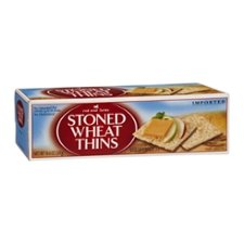 red-oval-farms-stoned-wheat-thins
