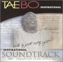 Billy Blanks Tae-Bo Inspirational - O.S.T.