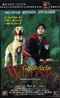 Gefährliche Wildnis [VHS]
