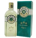 Roger & Gallet Vetyver Eau De Cologne Spray 3.3 oz by Roger & Gallet For Men