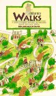 img - for Atlanta Walks: A Guide to Walking, Running, and Bicycling Historic and Scenic Atlanta book / textbook / text book