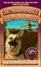 Dr. Nightingale Goes to the Dogs (A Deirdre Quinn Nightingale Mystery) (0451182901) by Adamson, Lydia