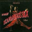 Prince/1988-Scandalous Sex Suite