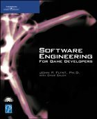 Software Engineering for Game Developers (Software Engineering Series)