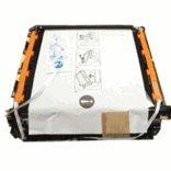 OEM Dell 3130cn Transfer Belt Unit - 115V