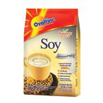 ovaltine-nature-select-soy-drink-with-sesame-no-cholesterol-14-sachets-net-weight-448-g
