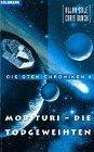 Die Sten- Chroniken 6. Morituri, die Todgeweihten. (3442250056) by Cole, Allan