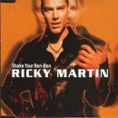 Ricky Martin - Christmas - Zortam Music