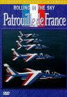 Patrouille De France [DVD] [Import]
