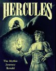 Hercules: The Mythic Journey Retold