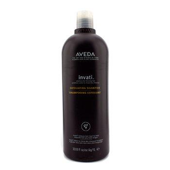 aveda-invati-exfoliating-shampoo-for-thinning-hair-salon-product-1000ml-338oz