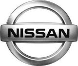 Nissan Holder Fusible