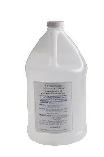 Buy Discount Machine Oil - 1 Gallon