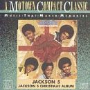 The Jackson 5 - Have Yourself a Merry Little Christmas Lyrics - Zortam Music