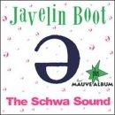 Schwa Sound