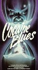 Cocaine Blues [VHS]