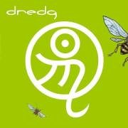 Catch without Arms - Dredg