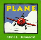 Plane (0152002685) by Demarest, Chris L.