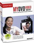 Sonic Mydvd Video Suite 4