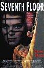 Seventh Floor [VHS]