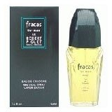 Fracas (フラカス)3.4 oz (100ml) EDC Spray by Robert Piguet for Men