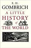 Image of A Little History of the World