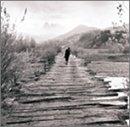 松本隆訳 / シューベルト : 歌曲集「美しき水車小屋の娘」