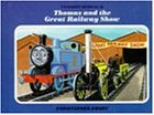 Thomas and the Great Railway Show (Railway)